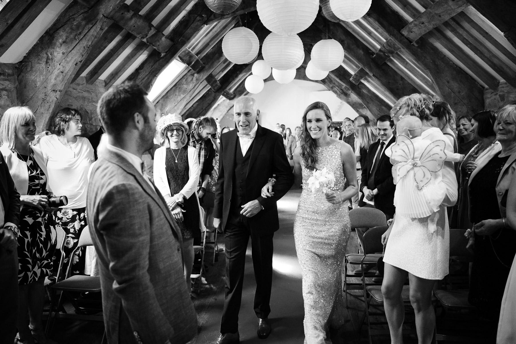 wedding portfolio 25-09-17  161.jpg