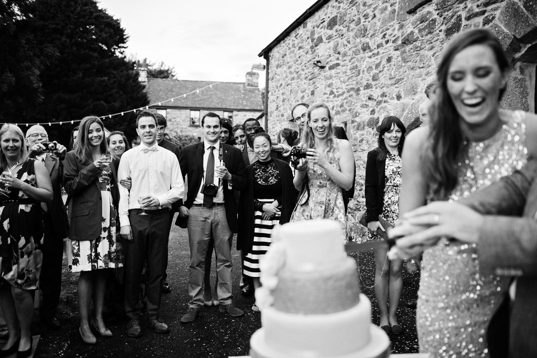 wedding portfolio 25-09-17  162.jpg
