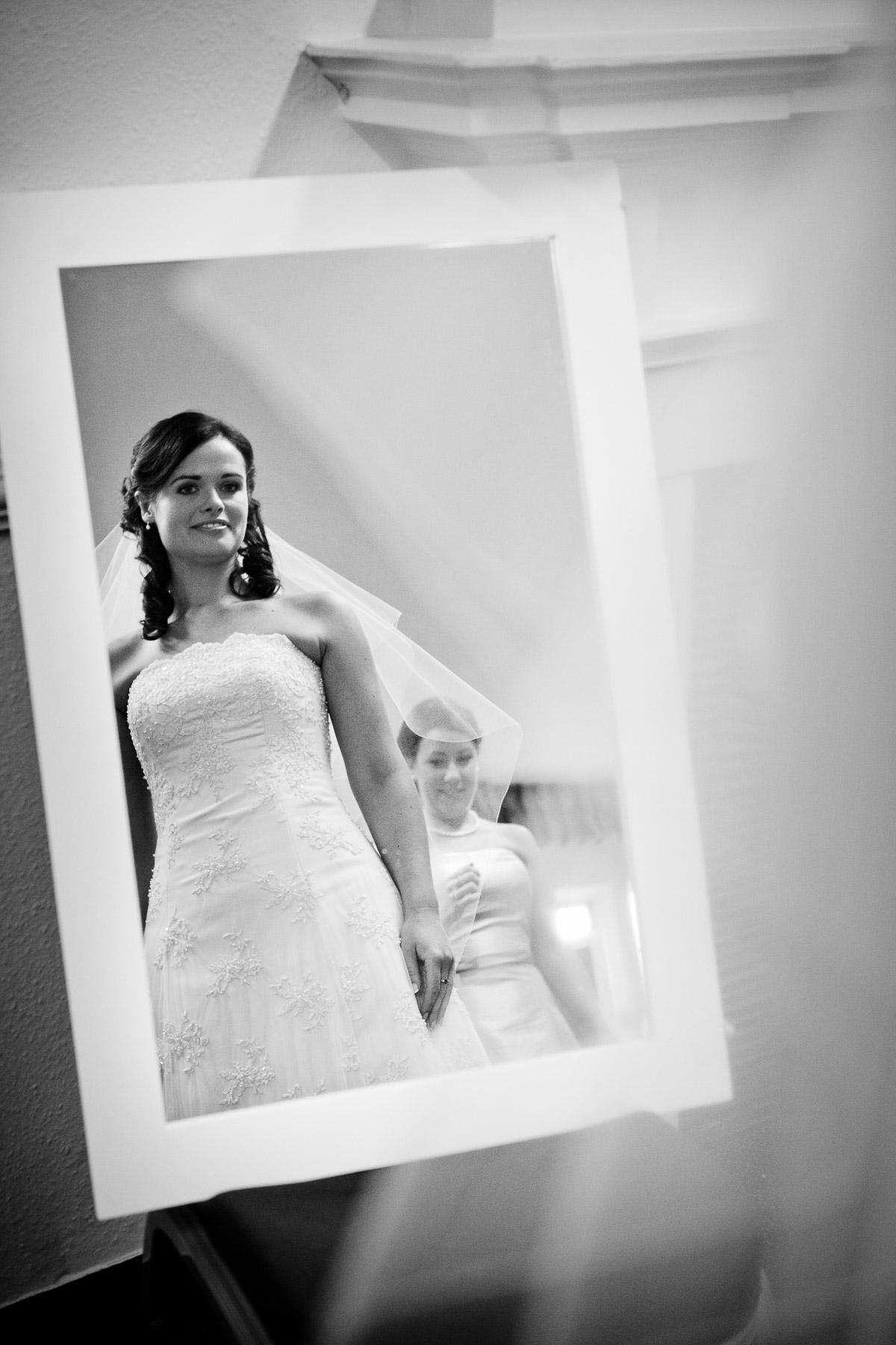 wedding portfolio 25-09-17  170.jpg