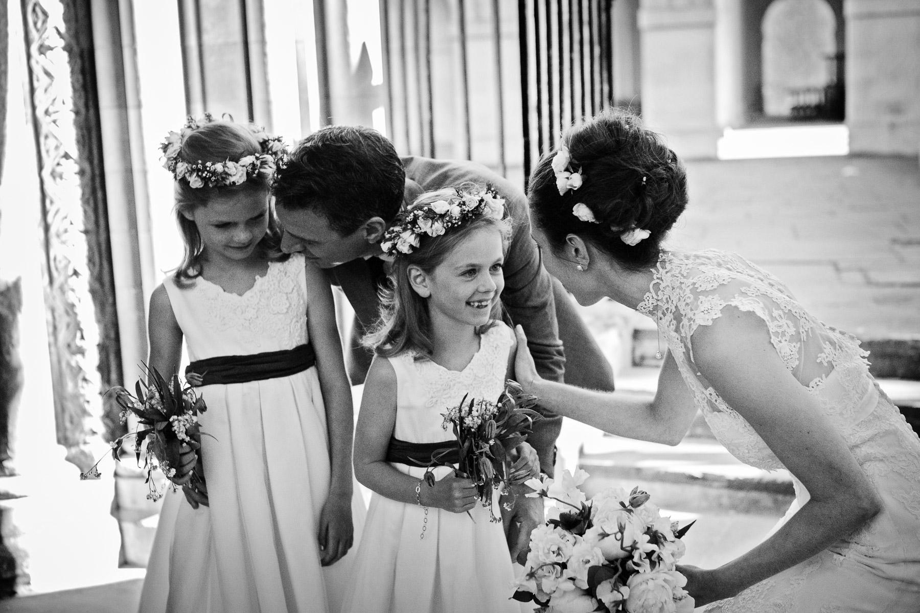 wedding portfolio 25-09-17  175.jpg