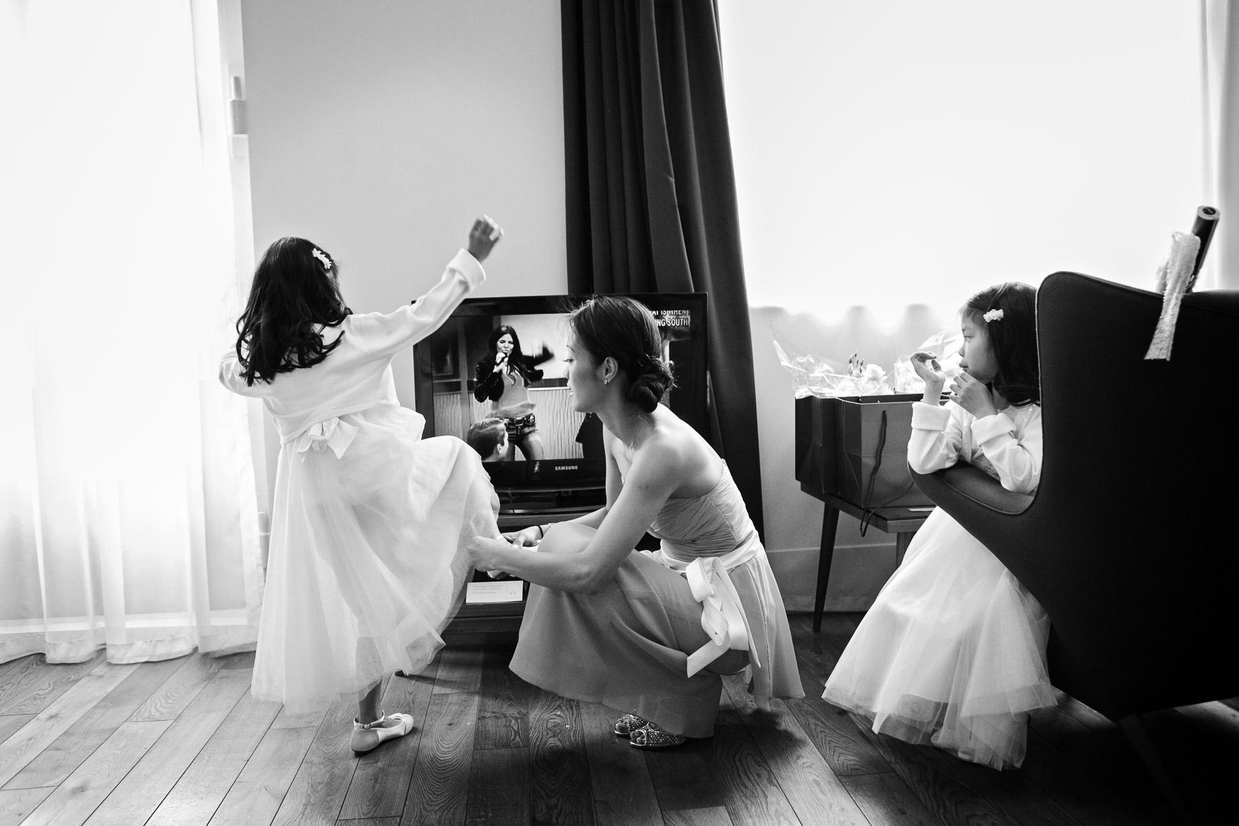 wedding portfolio 25-09-17  180.jpg