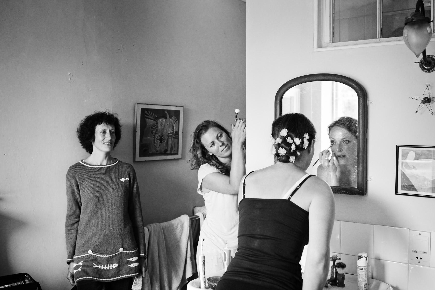 wedding portfolio 25-09-17  183.jpg
