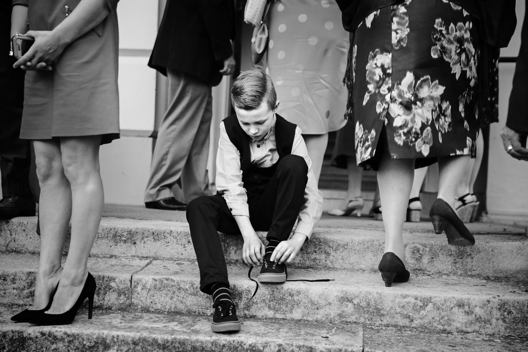 wedding portfolio 25-09-17  184.jpg
