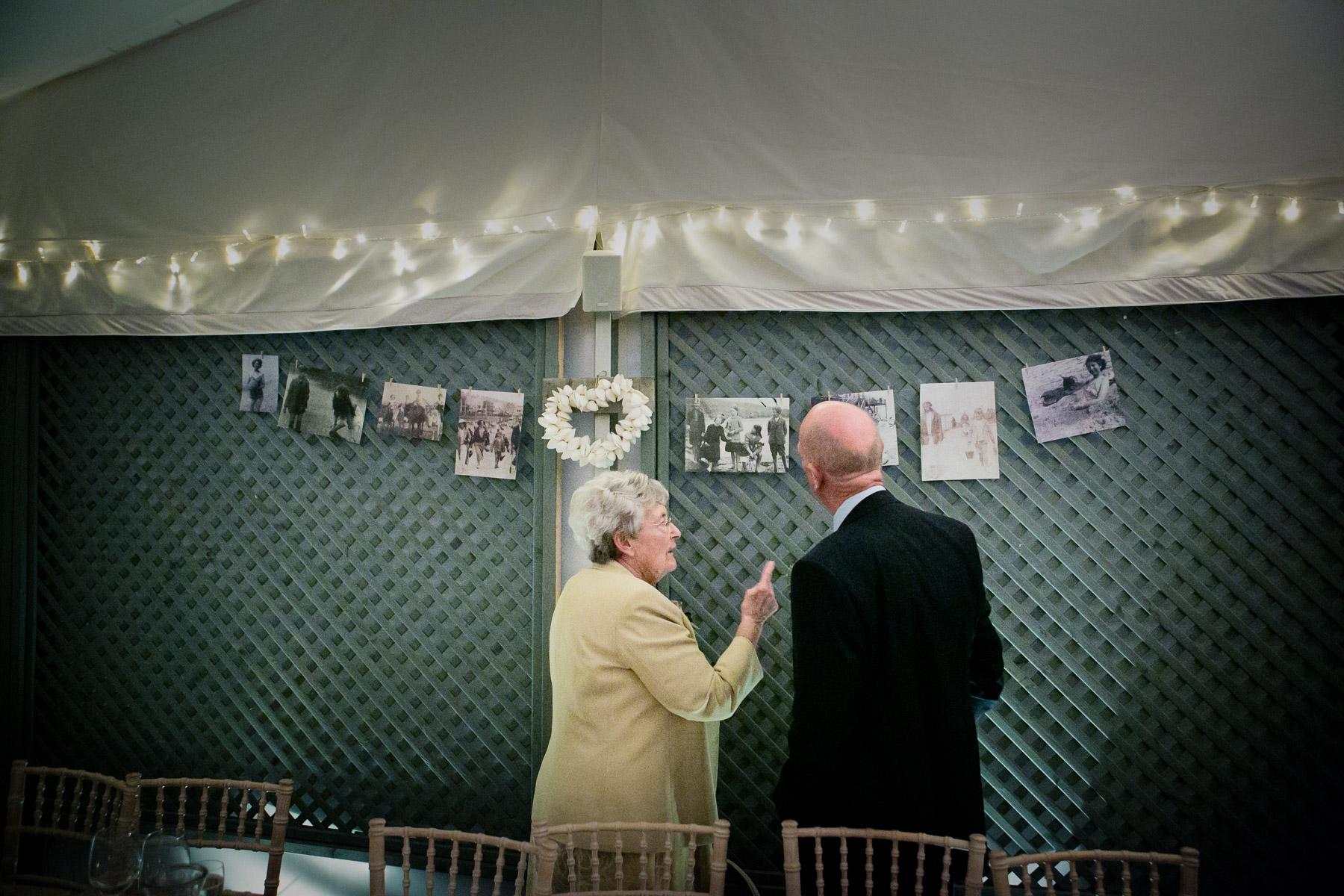 wedding portfolio 25-09-17  186.jpg