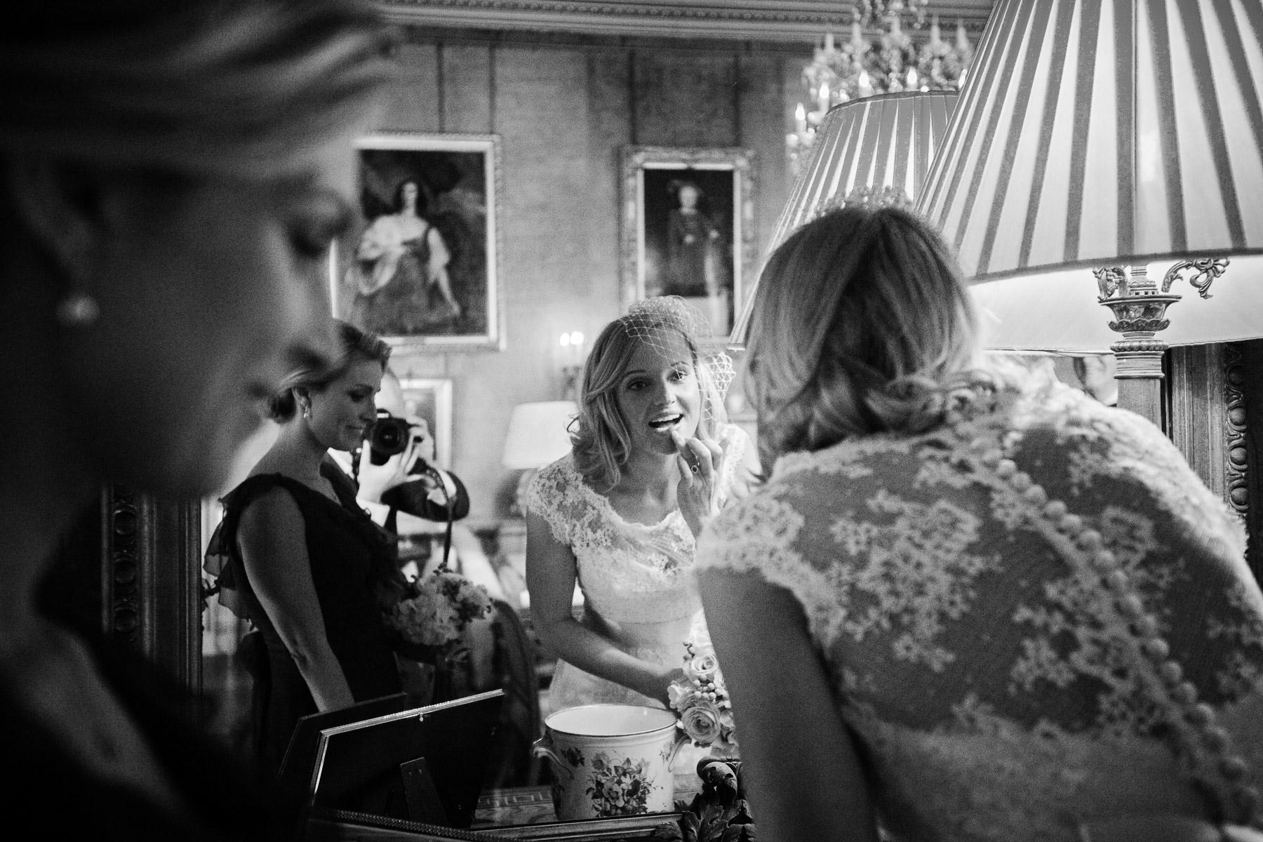 wedding portfolio 25-09-17  189.jpg