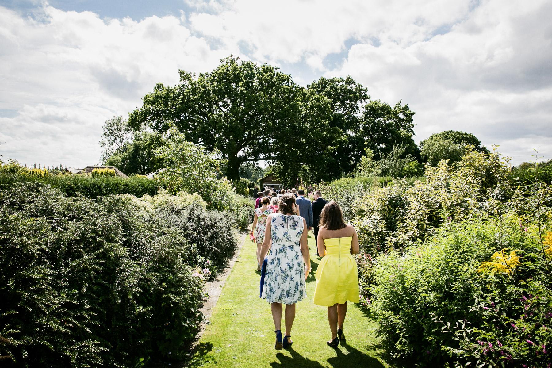 wedding portfolio 25-09-17  190.jpg