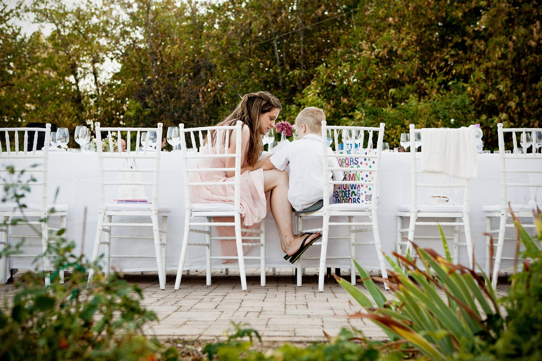 wedding portfolio 25-09-17  193.jpg