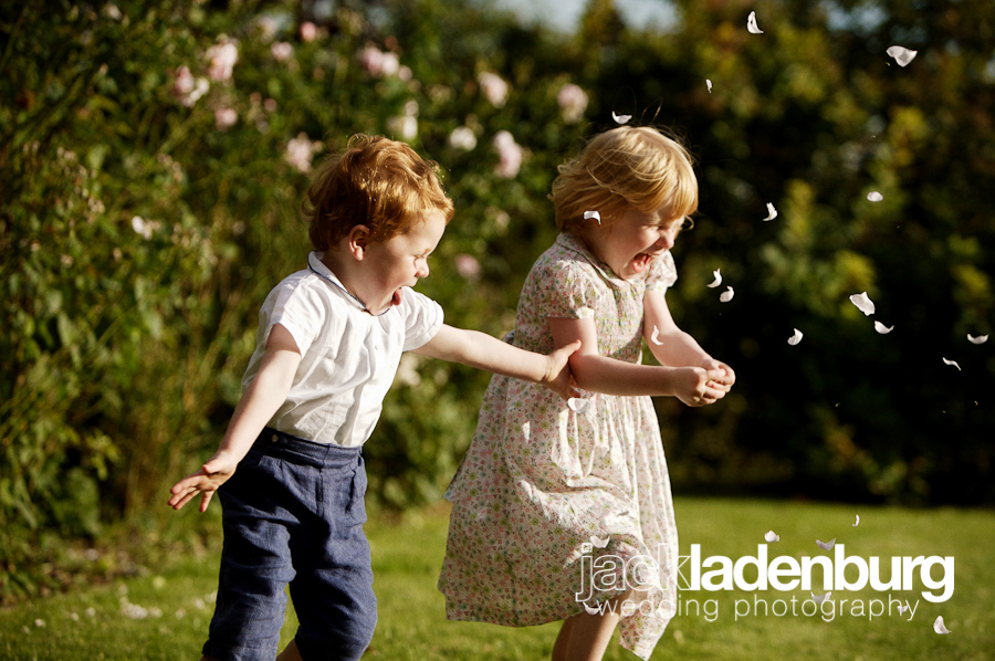 baby-and-toddler-portrait-photos-1