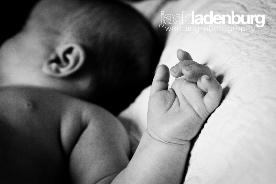 baby-and-toddler-portrait-photos-10