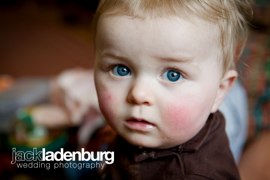 baby-and-toddler-portrait-photos-13