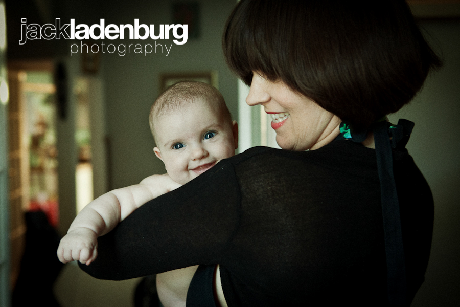 baby-and-toddler-portrait-photos-14
