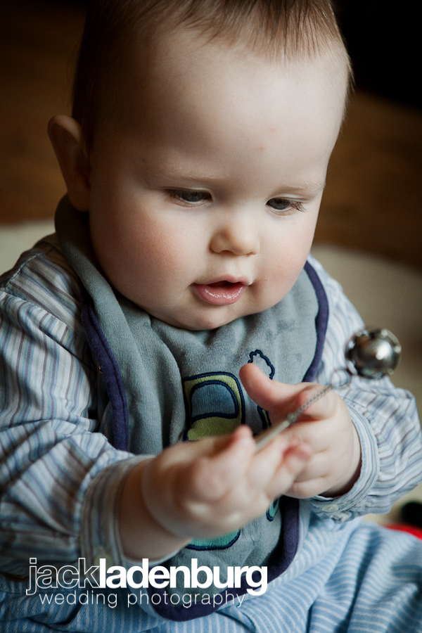 baby-and-toddler-portrait-photos-15
