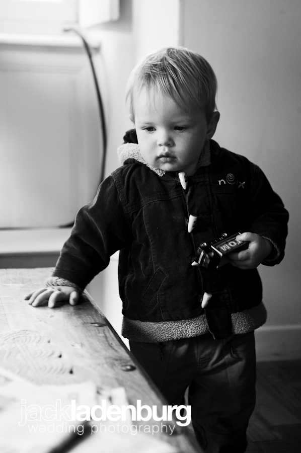 baby-and-toddler-portrait-photos-16