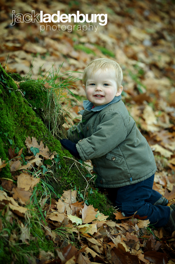 baby-and-toddler-portrait-photos-17