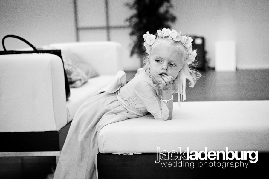 baby-and-toddler-portrait-photos-18
