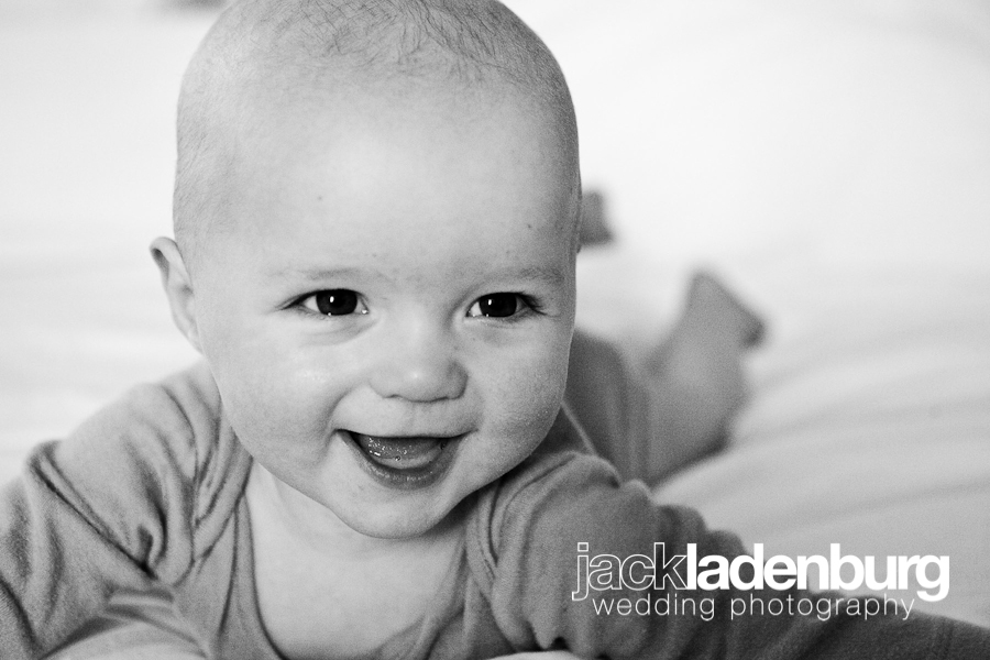 baby-and-toddler-portrait-photos-19