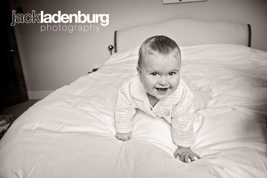 baby-and-toddler-portrait-photos-23