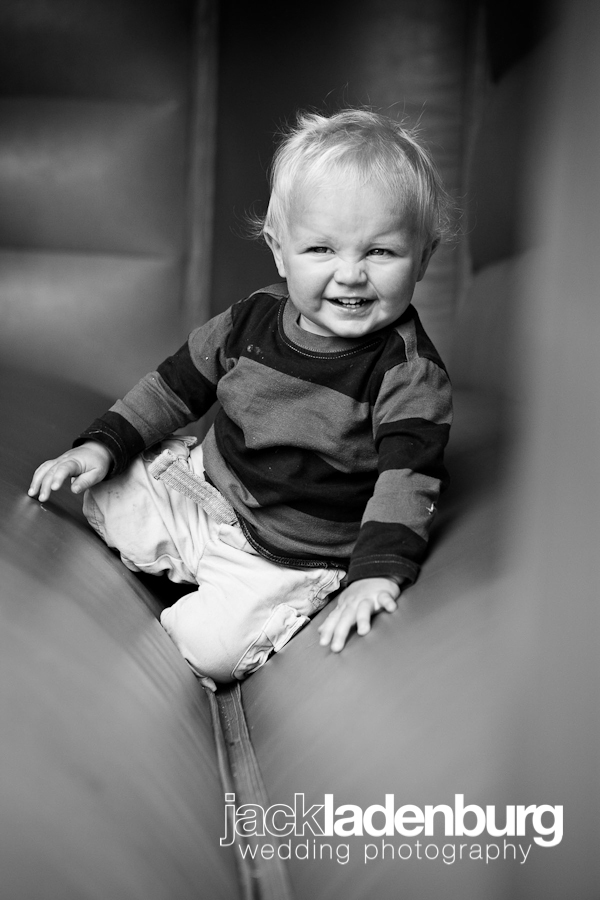 baby-and-toddler-portrait-photos-24