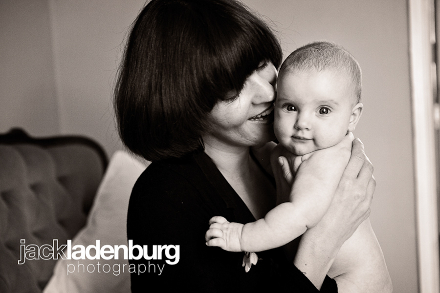 baby-and-toddler-portrait-photos-4