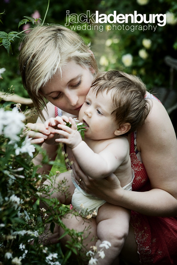baby-and-toddler-portrait-photos-6