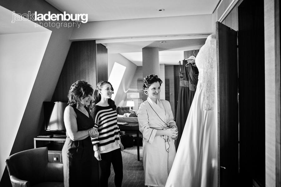 wedding-photography-threadneedles-hotel.jpg