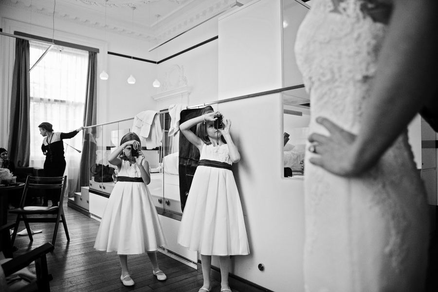 temple-church-london-wedding-photography-007.jpg