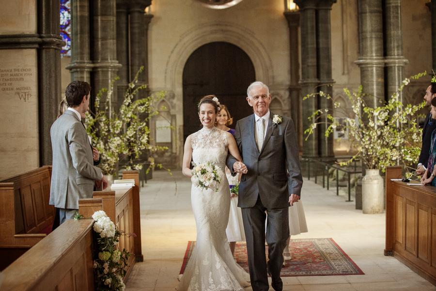 temple-church-london-wedding-photography-010.jpg