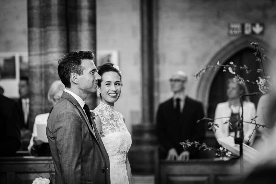 temple-church-london-wedding-photography-011.jpg