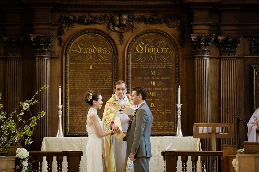temple-church-london-wedding-photography-012.jpg