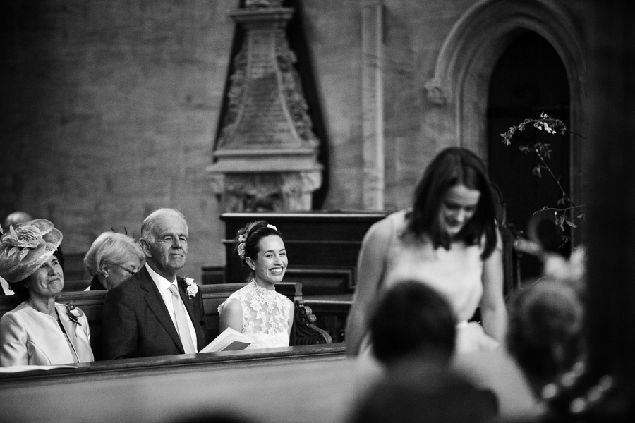 temple-church-london-wedding-photography-013.jpg