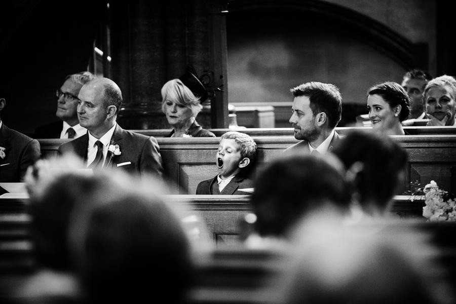temple-church-london-wedding-photography-014.jpg