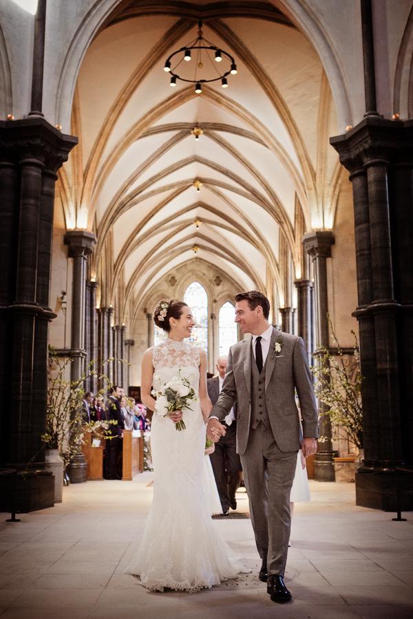 temple-church-london-wedding-photography-017.jpg