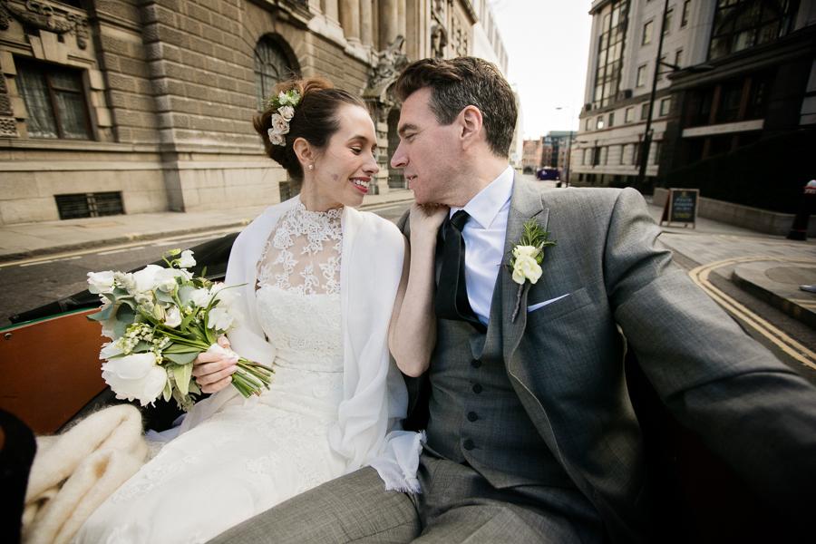 temple-church-london-wedding-photography-020.jpg