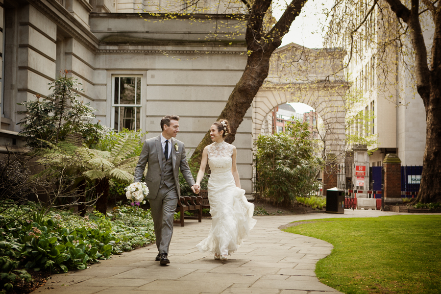 temple-church-london-wedding-photography-021.jpg