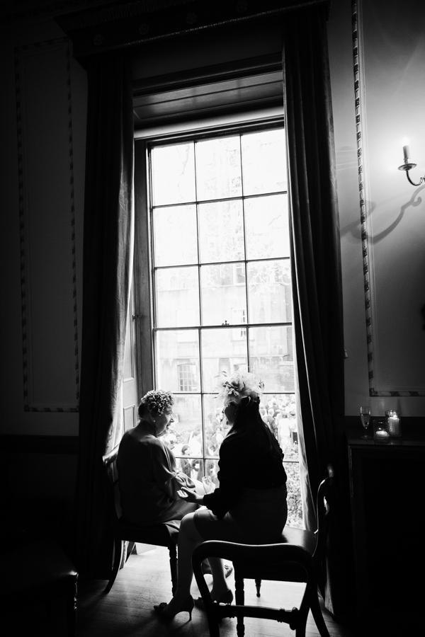 temple-church-london-wedding-photography-026.jpg
