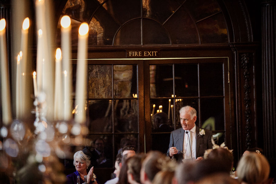 temple-church-london-wedding-photography-029.jpg