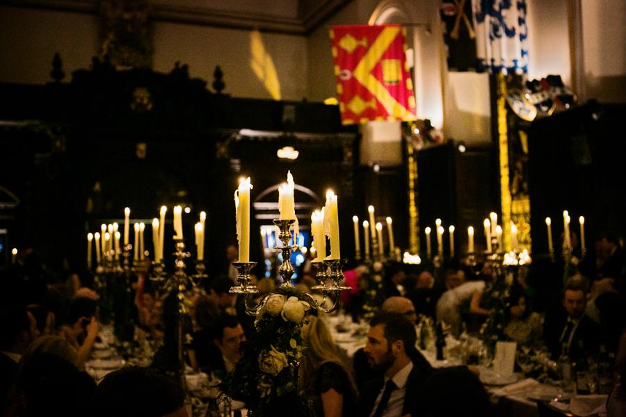 temple-church-london-wedding-photography-032.jpg