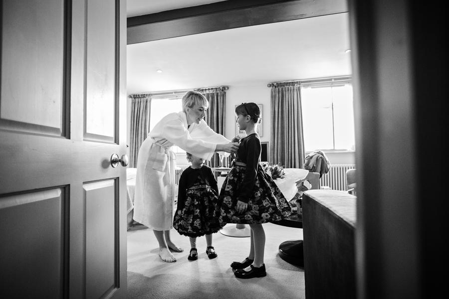 ashmolean-museum-wedding-photography-003.jpg