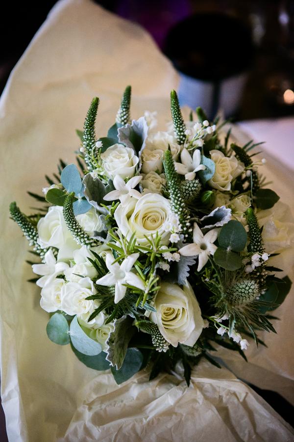 ashmolean-museum-wedding-photography-005.jpg