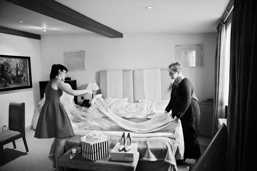 ashmolean-museum-wedding-photography-007.jpg