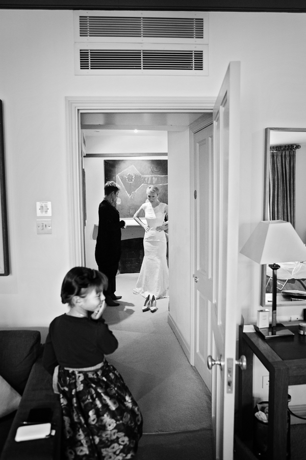 ashmolean-museum-wedding-photography-009.jpg