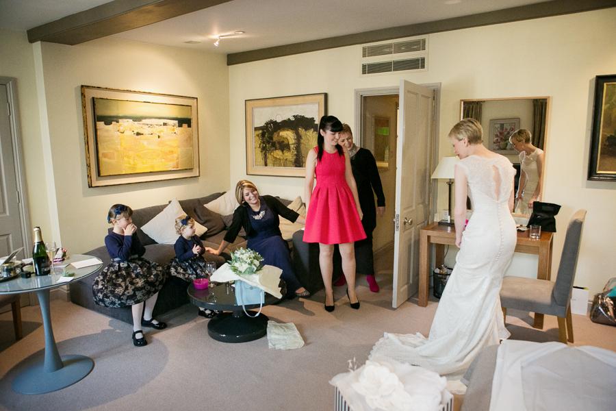 ashmolean-museum-wedding-photography-010.jpg