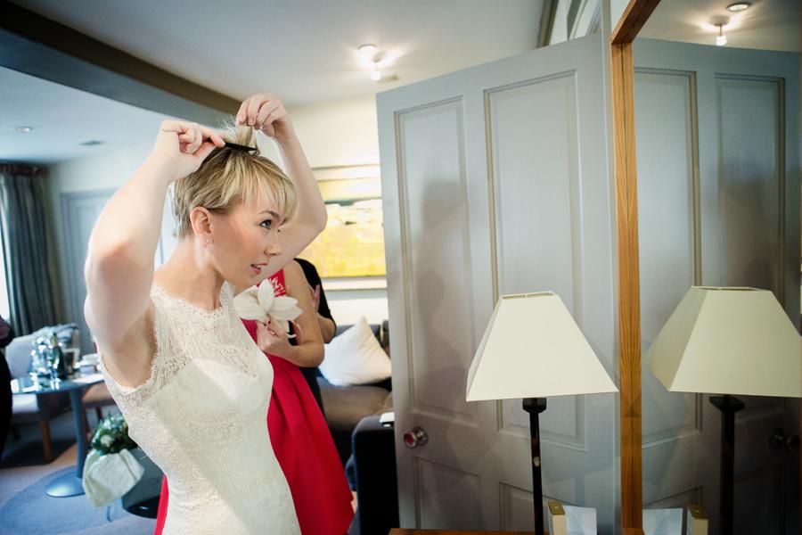 ashmolean-museum-wedding-photography-011.jpg