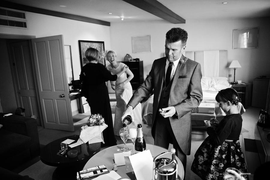 ashmolean-museum-wedding-photography-013.jpg