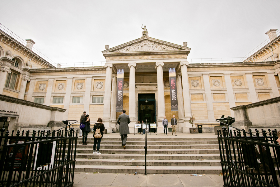 ashmolean-museum-wedding-photography-014.jpg
