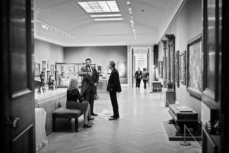 ashmolean-museum-wedding-photography-015.jpg