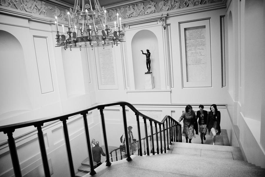 ashmolean-museum-wedding-photography-016.jpg