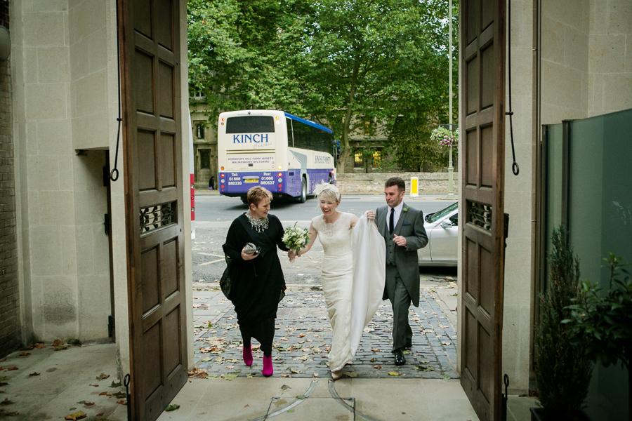 ashmolean-museum-wedding-photography-017.jpg