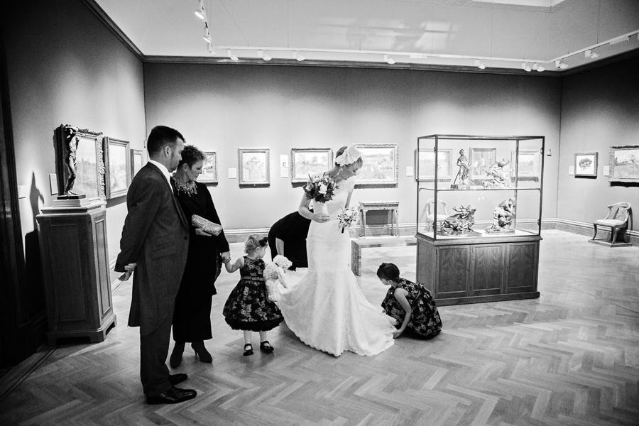 ashmolean-museum-wedding-photography-018.jpg
