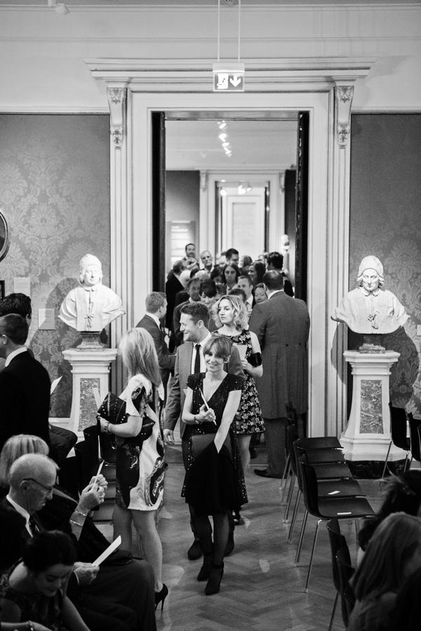 ashmolean-museum-wedding-photography-019.jpg